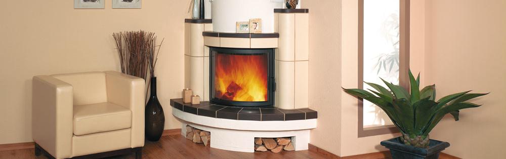 herzlich willkommen bei schulz. Black Bedroom Furniture Sets. Home Design Ideas