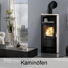 herzlich willkommen bei schulz kaminstudio schulz kaminberatung frank schulz. Black Bedroom Furniture Sets. Home Design Ideas